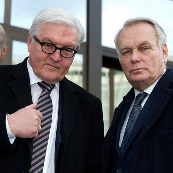 Європейські дипломати констатували «безсовісний» вплив олігархів на українську владу