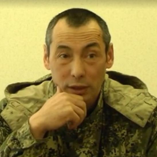 «Мер» Горлівки розговорився та злив бойовиків-злочинців