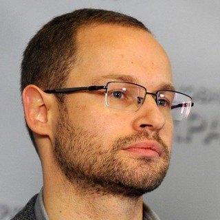 Постанова про відставку прем'єра порушує Конституцію України, - нардеп
