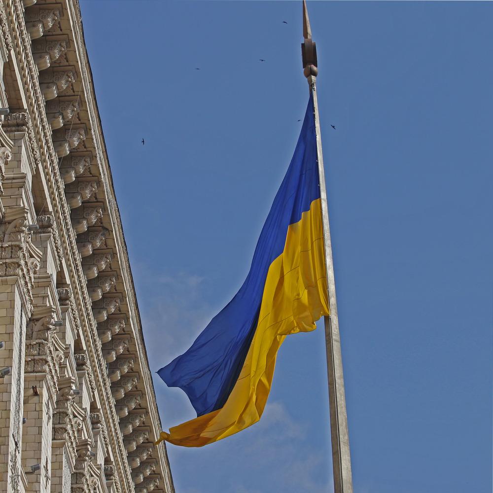 Київрада розгляне петицію про безкоштовний проїзд студентів