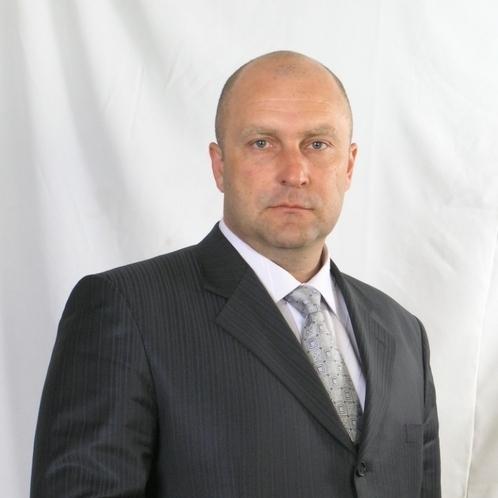 Убитий мер Старобільська у день смерті писав про сміття та вважав, що федералізм - майбутнє України