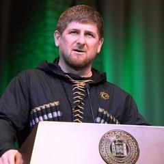 Кадиров готовий залишити посаду глави Чечні