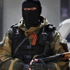Бойовики відмовляються виконувати «накази» своїх ватажків