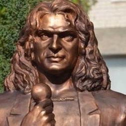 Мати Скрябіна вимагає знести пам'ятник її синові в Луцьку