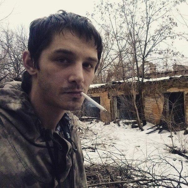 У Росії на бойовика «ДНР» завели карну справу через війну в Україні
