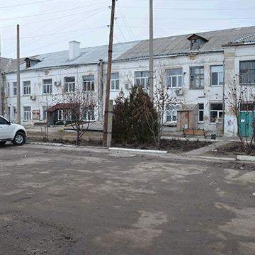 Поліція оприлюднила подробиці й фото з місця загибелі мера Старобільська