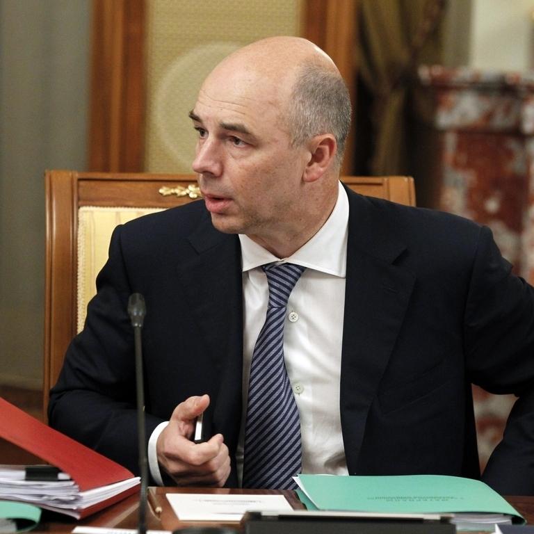 У Росії визнали, що коштів на антикризовий план не вистачає