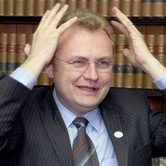 Садовий заявив, що «Самопоміч» проти дострокових виборів, але не повернеться до коаліції