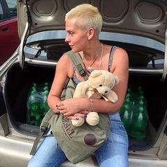 Скандального продюсера «Подробиць» на «Інтері» звільнили
