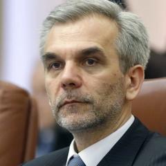 Нардеп Мусій: Максимум 50 депутатів у Раді не залежать від олігархів