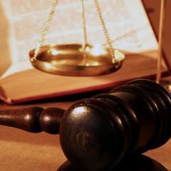 Президент звільнив ще одну суддю