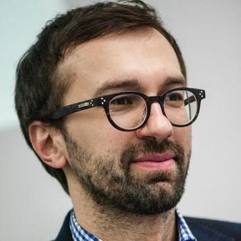 Україна досі не виконала всі умови для отримання безвізового режиму,- Лещенко
