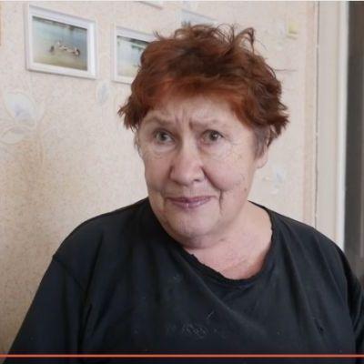 80-річній російській пенсіонерці у православному храмі відмовили у службі «за здоров'я» Білла Гейтса (відео)