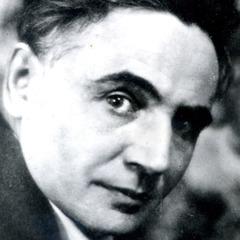 У цей день народився український актор, режисер, драматург Лесь Курбас