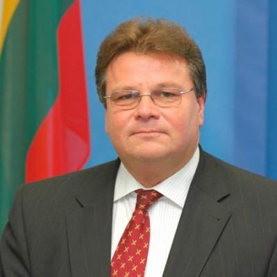 Голова МЗС Литви заявив, що продовжити санкції проти РФ буде дуже складно
