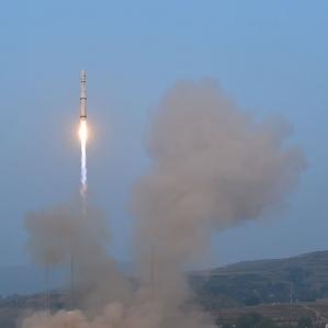 США продемонструють свою міць і проведуть пуск міжконтинентальної балістичної ракети