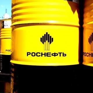 У Росії готують до приватизації найбільшу нафтову компанію