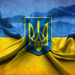 ІноЗМІ про Україну: Європа вимагає результатів