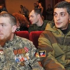 Кремль планує кадрові зміни у лавах бойовиків, - розвідка
