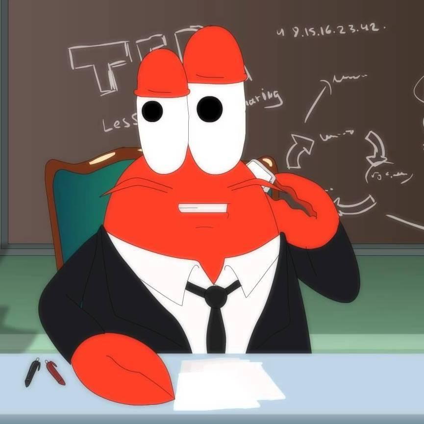 Про корупцію на Закарпатті зняли мультфільм (відео)