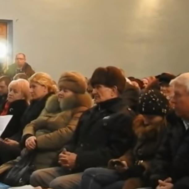 Сепаратизм по-українські: селище під Києвом хоче створити власну «республіку» (ВІДЕО)