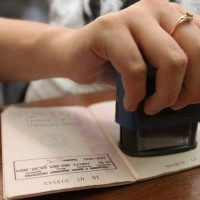 У «ЛНР» діють шахраї, які виготовляють підробні українські паспорти