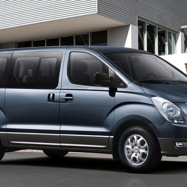 Маріупольський порт купив у «опоблоківця» автомобіль вартістю 1,5 млн грн