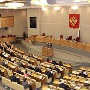 Миттєва реакція: Держдума хоче ліцензувати працю нянь через трагедію в Москві