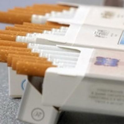 Мінфін ініціював чергове подорожчання сигарет в Україні