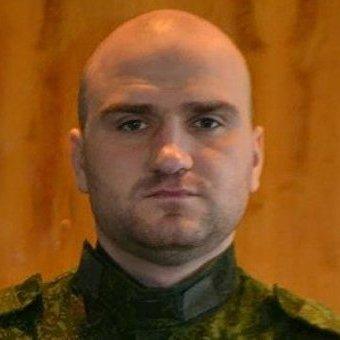 Бойовики призначили «мером» окупованого Шахтарська колишнього тітушку