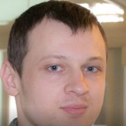 Лідера кримського «Азову» шість годин катували в лісі