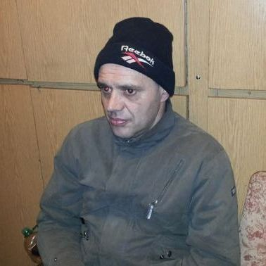 У Львові зловили педофіла, який розбещував підлітка