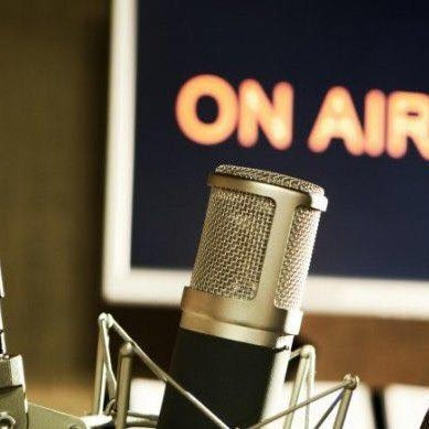 Сьогодні розпочало мовлення перше в Україні військове радіо «АРМІЯ FM»