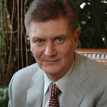 В Україні в 5 разів зросло негативне сальдо міграції, - Ігор Манцуров