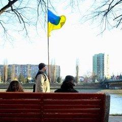 Більшість українців проти референдуму щодо «особливого статусу» Донбасу - опитування