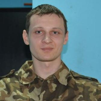 СБУ оприлюднили розмову Краснова з російським куратором (ВІДЕО)