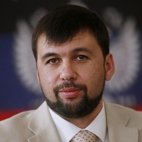У «ДНР» висміяли плани Януковича повернутися до України