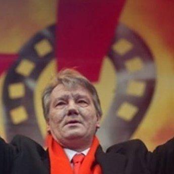 «Буде справжній третій Майдан», - екс-президент Ющенко
