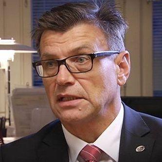 У Фінляндії поширюється новий вид правопорушень: замовлення злочинів через інтернет