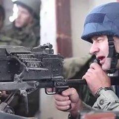 Українці з сарказмом привітали Пореченкова з днем народження (відео)