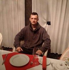 Голову ЦК «Азов-Крим» Краснова відпустили на свободу