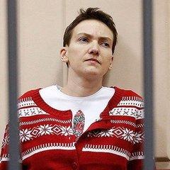 Савченко вивозили до Росії під контролем Кремля і ФСБ - адвокат