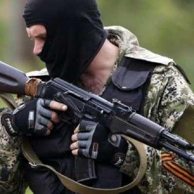 Після інспекції російського генерала бойовики «ДНР» почали посиленно обладнувати позиції