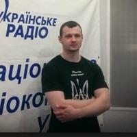 «Азовець» Краснов визнав, що контактував із зарубіжними спецслужбами