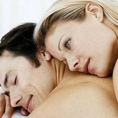 Учені з'ясували, про що думають жінки під час сексу