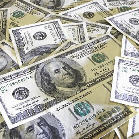 НБУ знизив курс долара