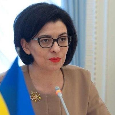 У Європарламенті багато людей, які вболівають за Україну, - заступник Голови Верховної Ради