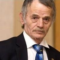 Джемілєв: «Сучасна Росія набагато підступніша за СРСР у питанні репресій»