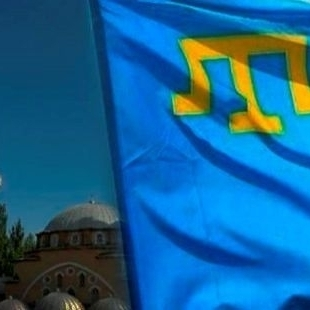 ООН закликає Росію залишити Меджліс у спокої