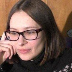 Стало відомо, на кого обміняли українську журналістку Варфоломєєву